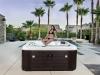 Las Vegas Product Photography_Artesian Spa_00001
