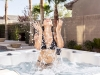 Las Vegas Product Photography_Artesian Spa_00002