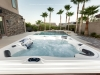 Las Vegas Product Photography_Artesian Spa_00018