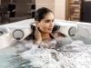 Las Vegas Product Photography_Artesian Spa_00022