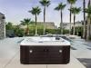 Las Vegas Product Photography_Artesian Spa_00023