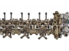 Las Vegas Product Photography_Engine Auto Parts1_00003
