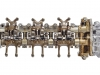 Las Vegas Product Photography_Engine Auto Parts1_00004