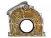 Las Vegas Product Photography_Engine Auto Parts1_00008