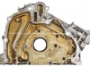 Las Vegas Product Photography_Engine Auto Parts1_00009