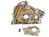 Las Vegas Product Photography_Engine Auto Parts1_00010