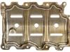 Las Vegas Product Photography_Engine Auto Parts1_00014