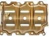 Las Vegas Product Photography_Engine Auto Parts1_00015