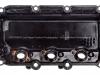 Las Vegas Product Photography_Engine Auto Parts1_00018