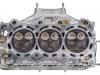 Las Vegas Product Photography_Engine Auto Parts1_00019