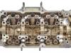 Las Vegas Product Photography_Engine Auto Parts1_00022