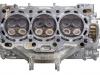 Las Vegas Product Photography_Engine Auto Parts1_00023