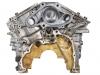 Las Vegas Product Photography_Engine Auto Parts1_00026