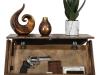 Las Vegas Product Photography_Ledge Locker Accessories_00224
